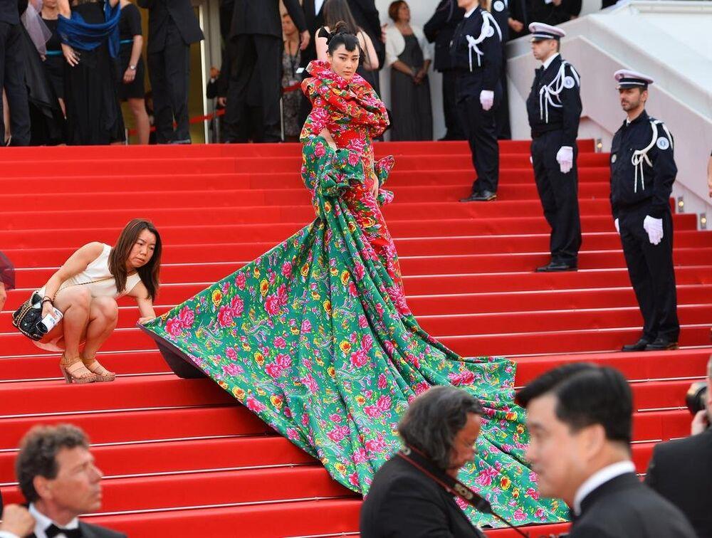 Cannes Film Festivali