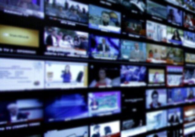 Televizyon kanalları