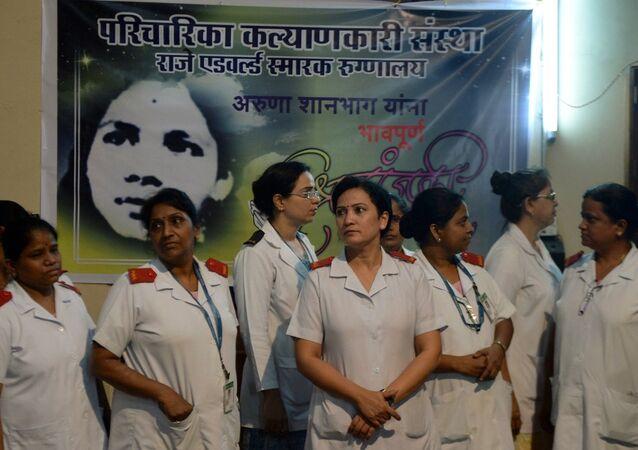 Hindistan- tecavüz