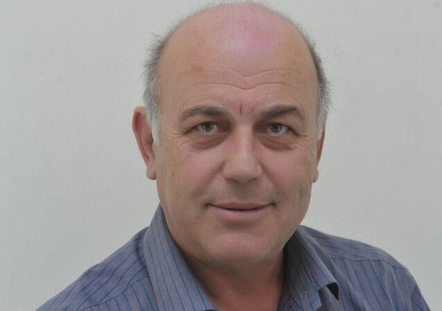 Sputnik'e konuşan SYRIZA milletvekili Stefanos Samoilis'a göre Avrupa'nın köklü bir değişime ihtiyacı var.