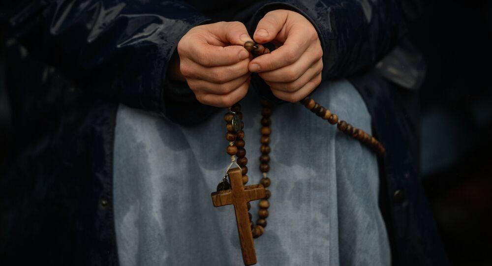 Hristiyanlık