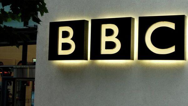 BBC - Sputnik Türkiye