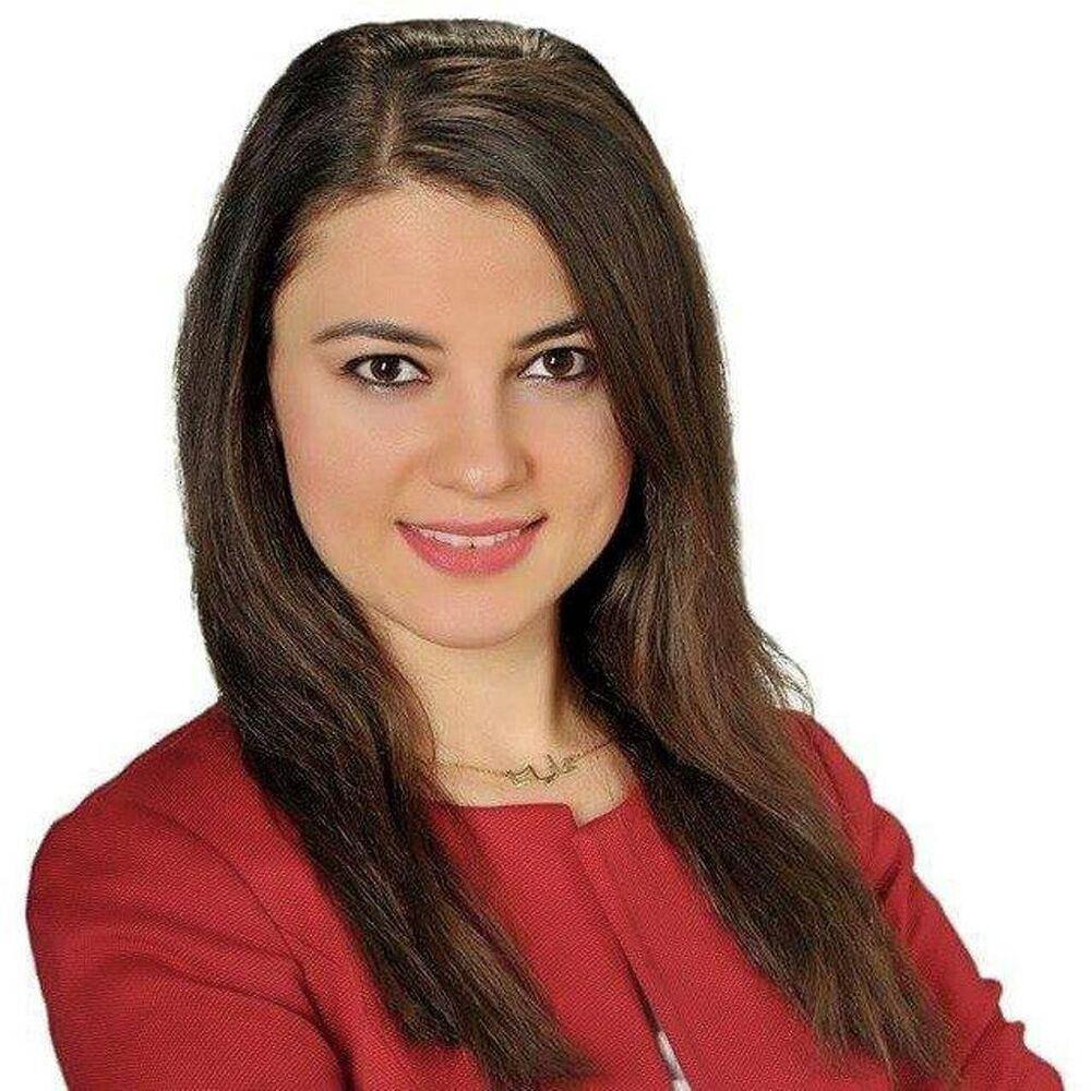 Fatma Gaye Güler