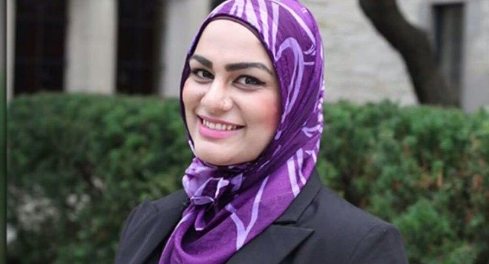 Tahire Ahmed