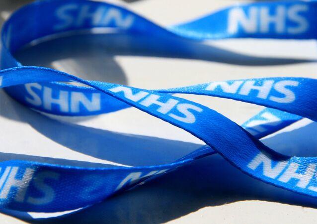 Ulusal Sağlık Hizmeti