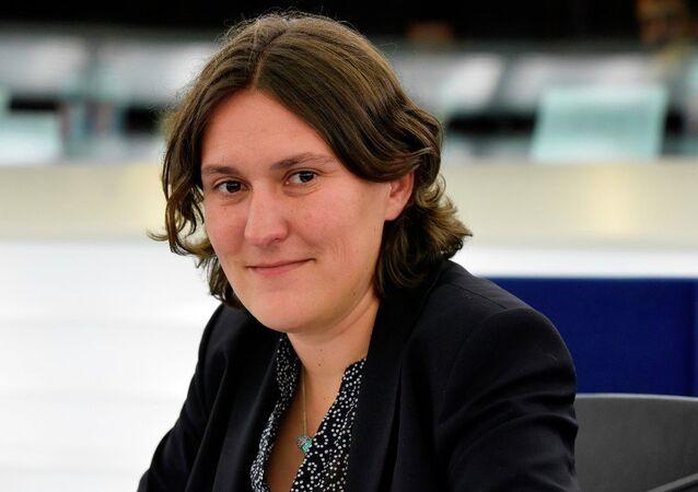 AP Türkiye Raportörü Kati Piri