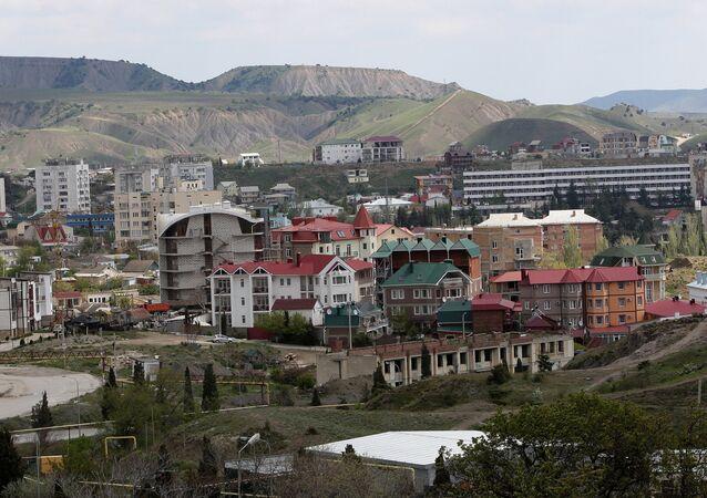 Kırım