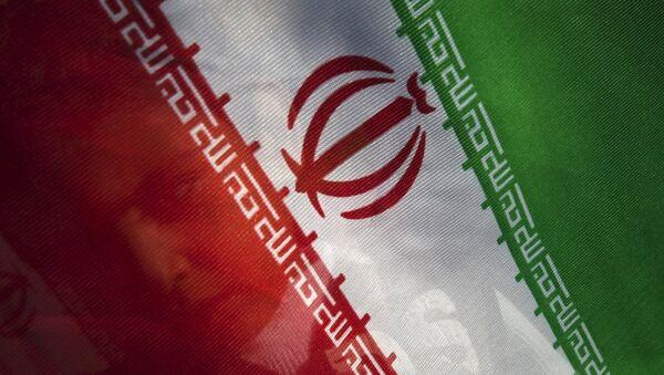 İran - Sputnik Türkiye
