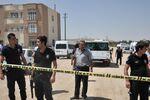 Ceylanpınar'da 2 polisin ölü bulunması