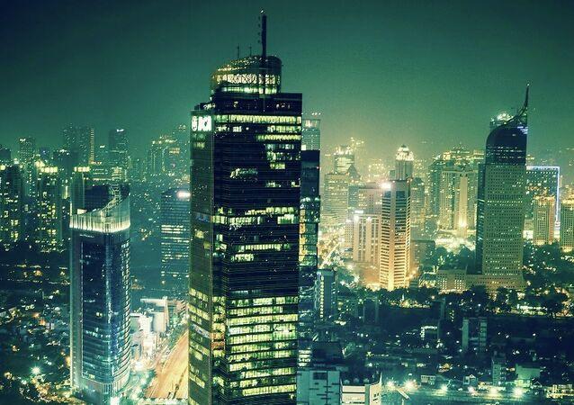 En fazla gökdelenin olduğu şehirler