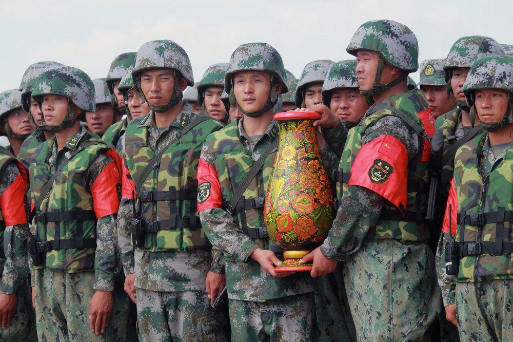 Ordu Oyunları