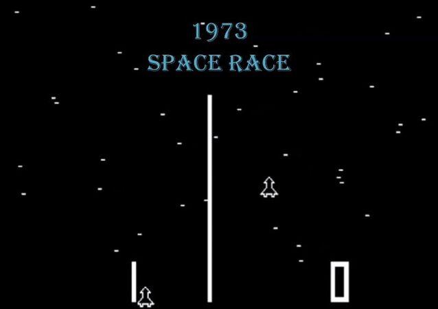 Video oyunlarının 63 yıllık değişimi