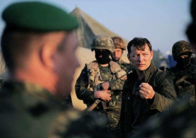 Rusya'dan Ukrayna'ya 'soykırım soruşturması'