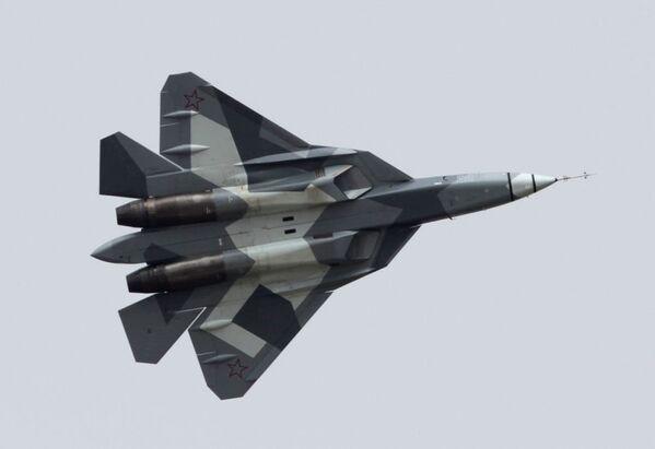 Rusya'nın en güçlü silahları - Sputnik Türkiye