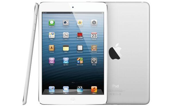 iPad - Sputnik Türkiye