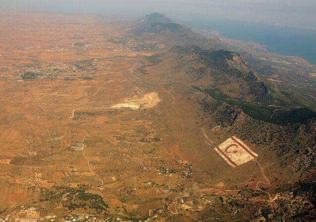 Kıbrıs, KKTC