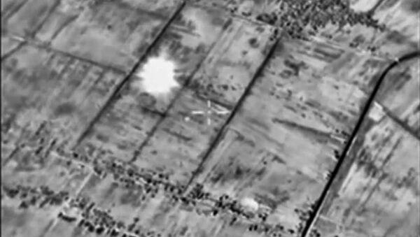 Rusya Operasyon - Sputnik Türkiye