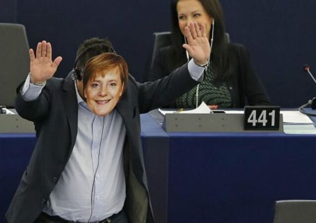 Nazi selamı veren iki sağcı milletvekiline ceza.