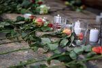 Fransa'daki terör saldırıları