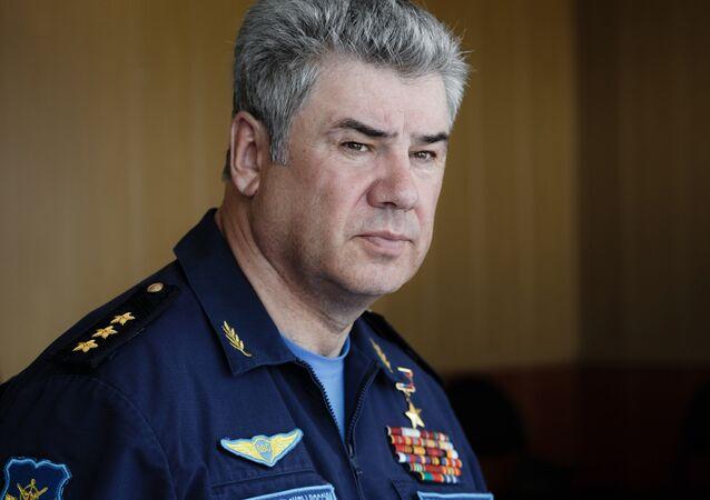 Bondarev