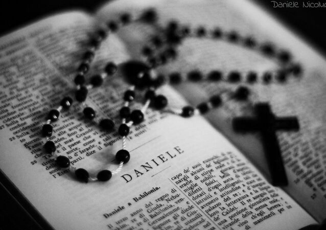 İncil