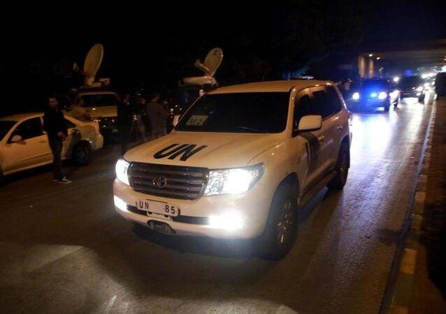 Suriye'deki ateşkes bölgelerinden Türkiye'ye tahliye