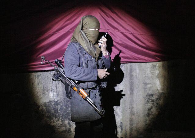 PKK - Şırnak