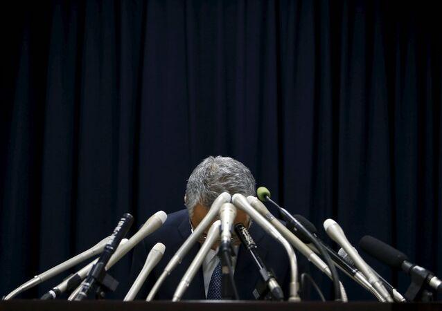 Japonya Ekonomi Bakanı, rüşvet iddialarının ardından istifa etti