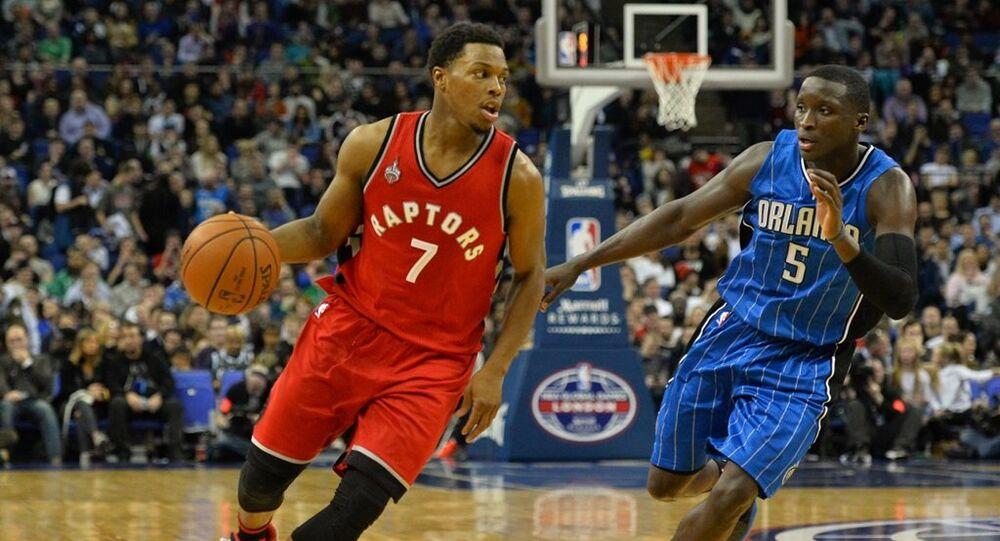 NBA - Basketbol