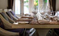 restoran, lokanta