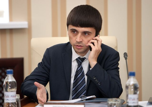 Ruslan Balbek