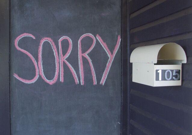 Araştırmacılar, özür dilemenin mükemmel yolunu buldu