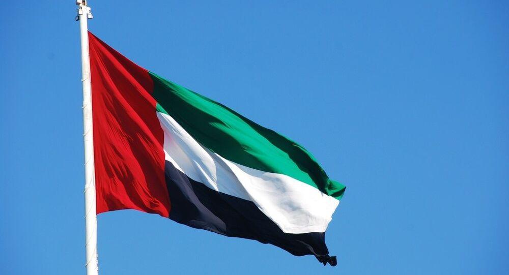 Birleşik Arap Emirlikleri (BAE)
