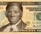 ABD, yeni çıkaracağı 20 dolarlık banknotta Harriet Tubman isimli kadın kölelik karşıtı aktivistin yer alacağını duyurdu.