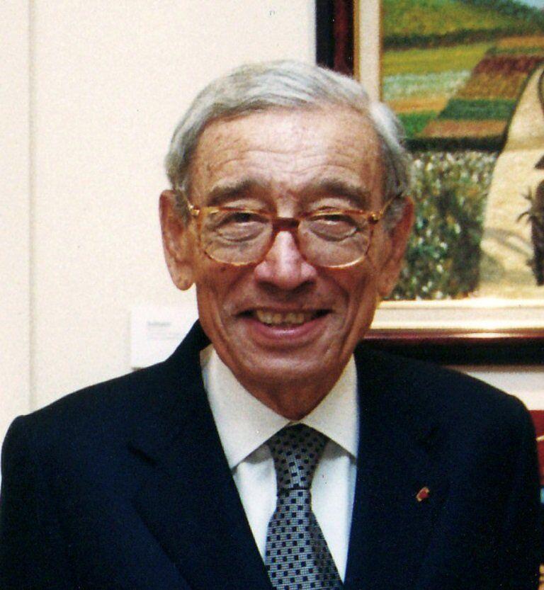 Kıpti Butros Gali, nüfusunun yüzde 90'ı Müslüman olan Mısır'da 1977-1991 tarihleri arasında dışişleri bakanlığı görevini yapmıştı.