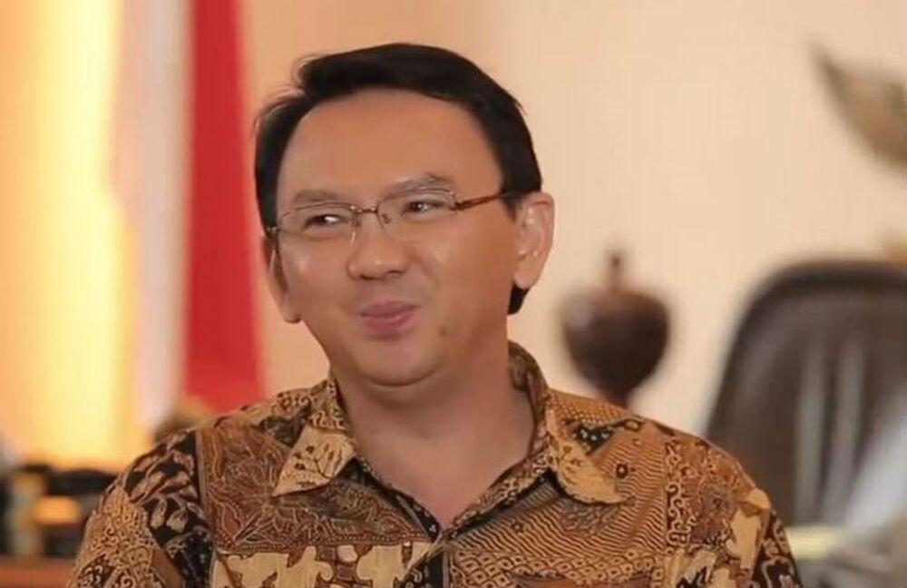 Endonezya'nın başkenti Cakarta'nın Başkanı Tjahaya Purnama bir Hristiyan. Endonezya'da nüfusun yüzde 87'sinden fazlası Müslüman.
