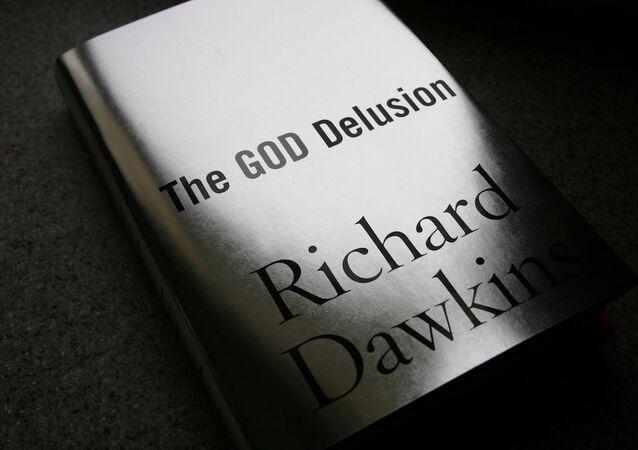 Tanrı Yanılgısı (The God Delusion) / Rİchard Dawkins