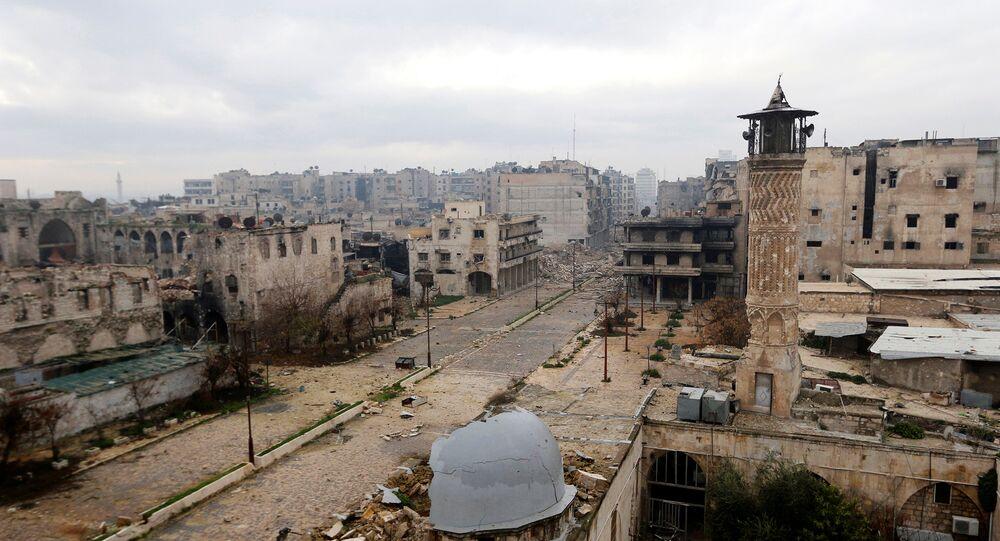 Halep.