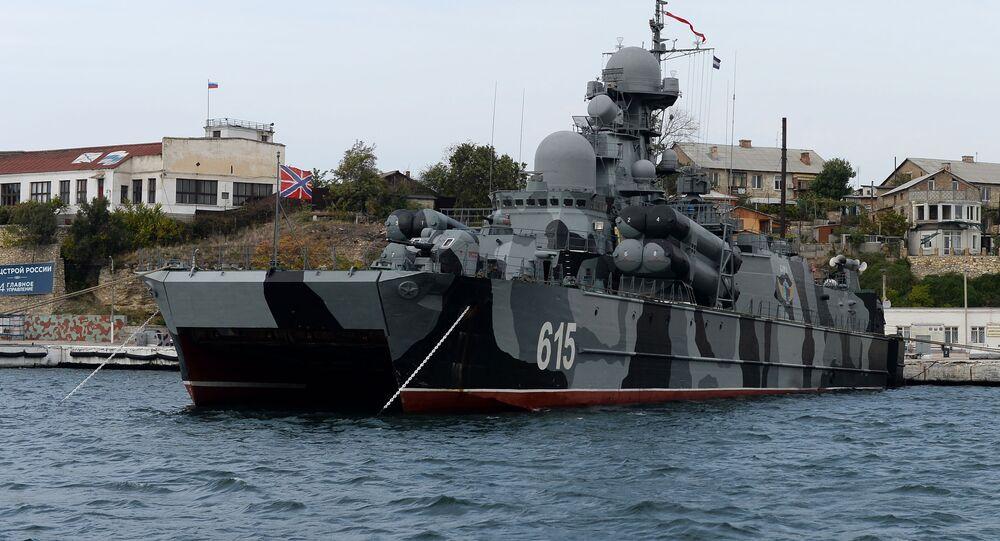 Rus ordusunun en güçlü silahları
