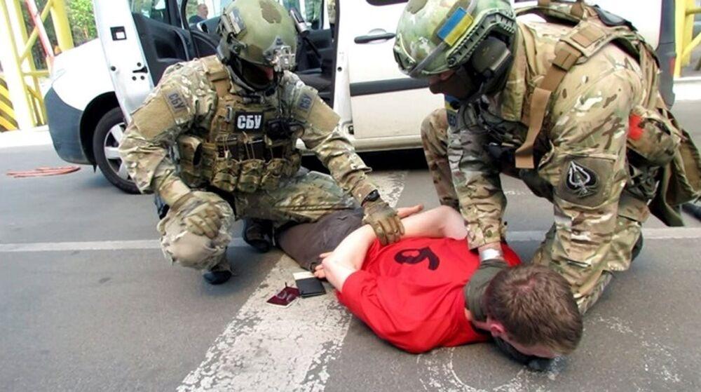 Fransa terör saldırısı