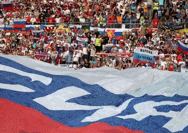 EURO 2016- Rusya