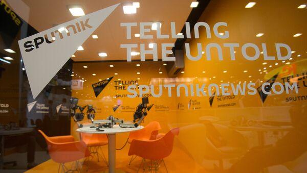 St. Petersburg Uluslararası Ekonomi Forumu - Sputnik Türkiye