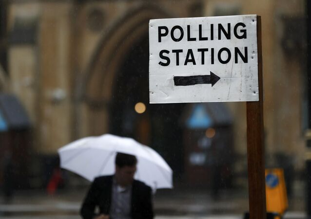 İngiltere referandum