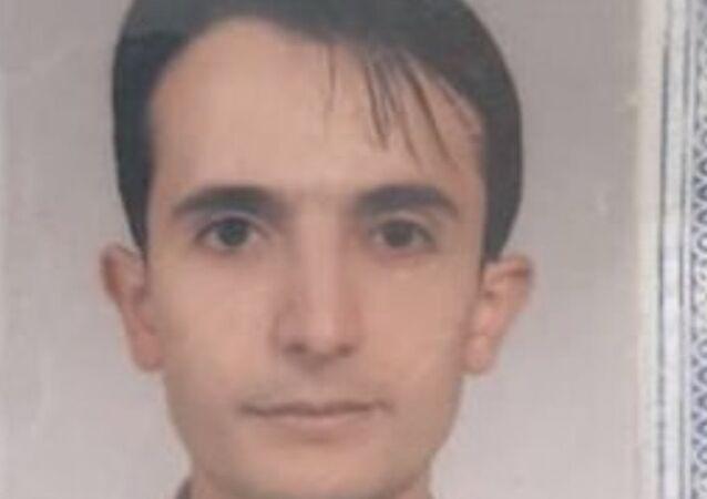 Bankacılık Düzenleme ve Denetleme Kurumu (BDDK) uzmanı Kemal Işıklı
