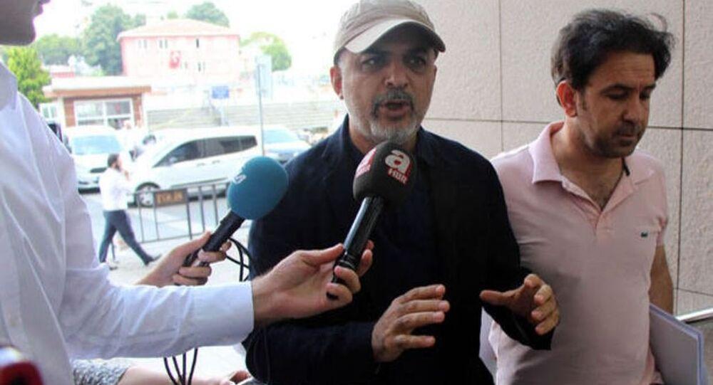 Ercan Gün