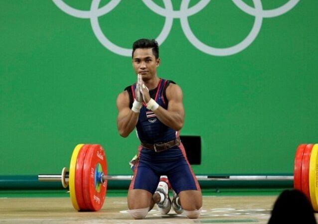 Sinphet Kruithong