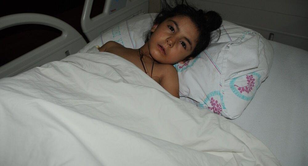 Semanur ayhan Gaziantep saldırısı