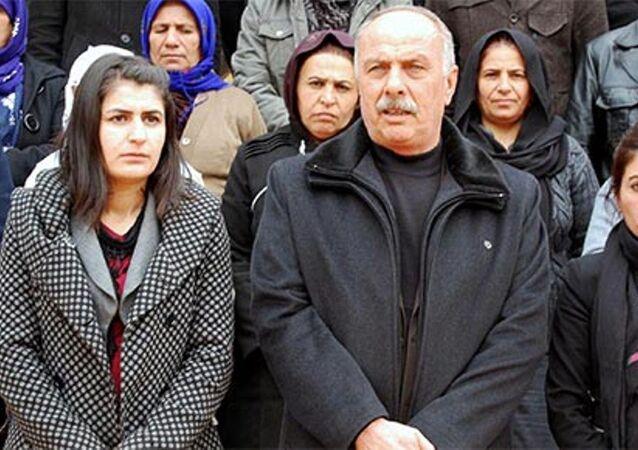 Mehmet Muhdi Aslan