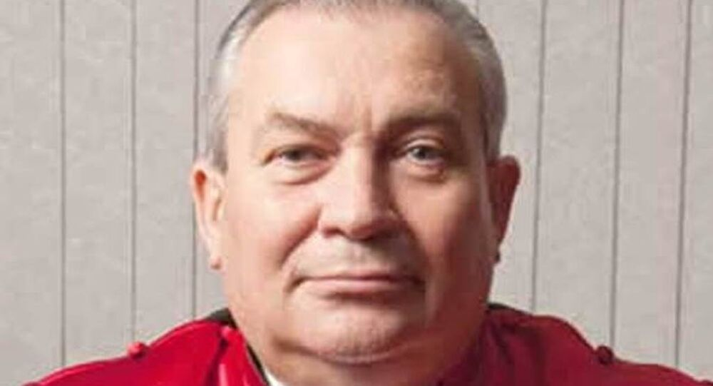 Aydın Sefa Akay