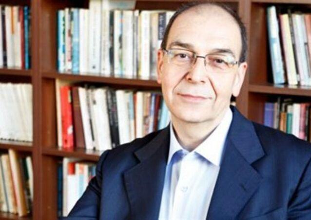 Aydemir Güler